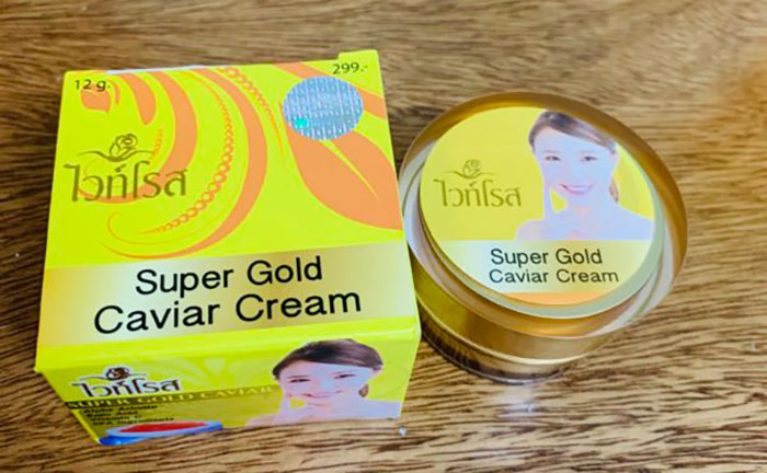 duong-da-mat-kem-duong-trang-da-thai-lan-cao-cap-face-super-gold-caviar-24