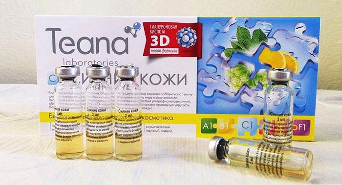 duong-da-mat-serum-collagen-tuoi-teana-nhap-tu-nga-45