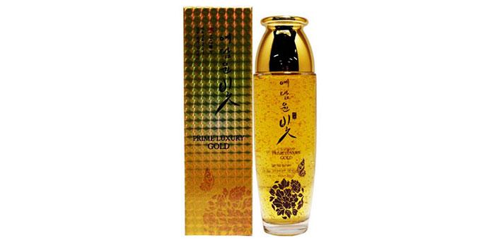 duong-da-mat-serum-duong-da-cao-cap-prime-luxury-gold-chinh-hang-han-quoc-150