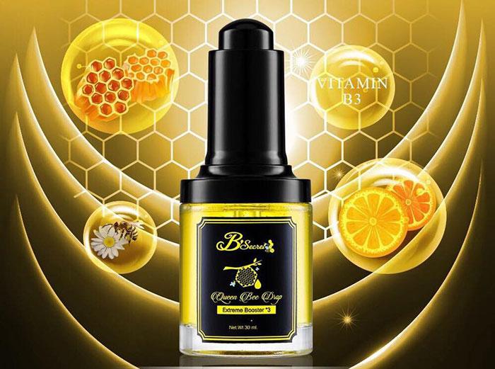 duong-da-mat-serum-duong-trang-da-queen-bee-drop-hoang-gia-thai-lan-266
