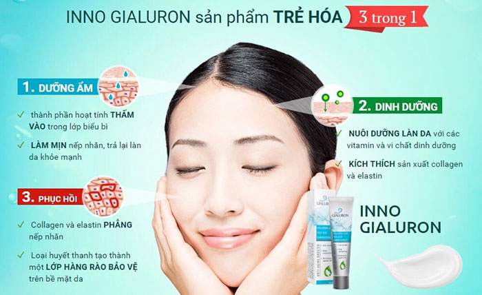 duong-da-mat-serum-inno-gialuron-ngan-ngua-nep-nhan-chinh-hang-nga-58