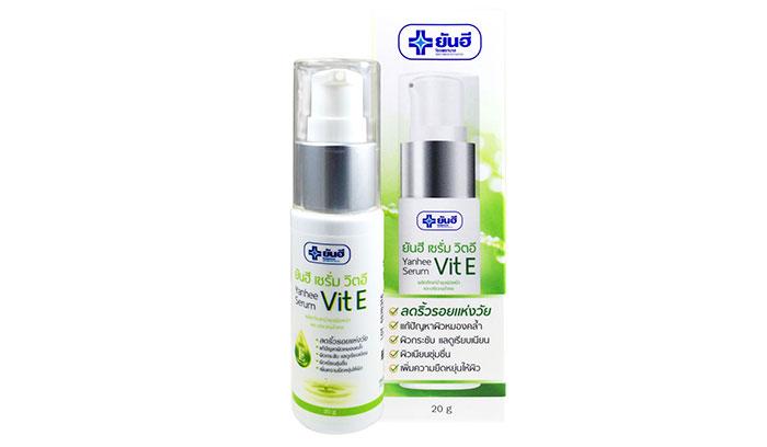 duong-da-mat-serum-vitamin-e-mo-nep-nhan-thai-lan-chinh-hang-142