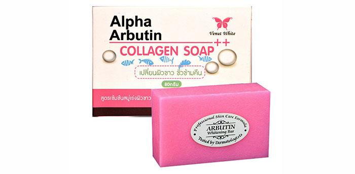 tam-trang-soap-collagen-alpha-arbutin-venut-white-thai-lan-chinh-hang-169