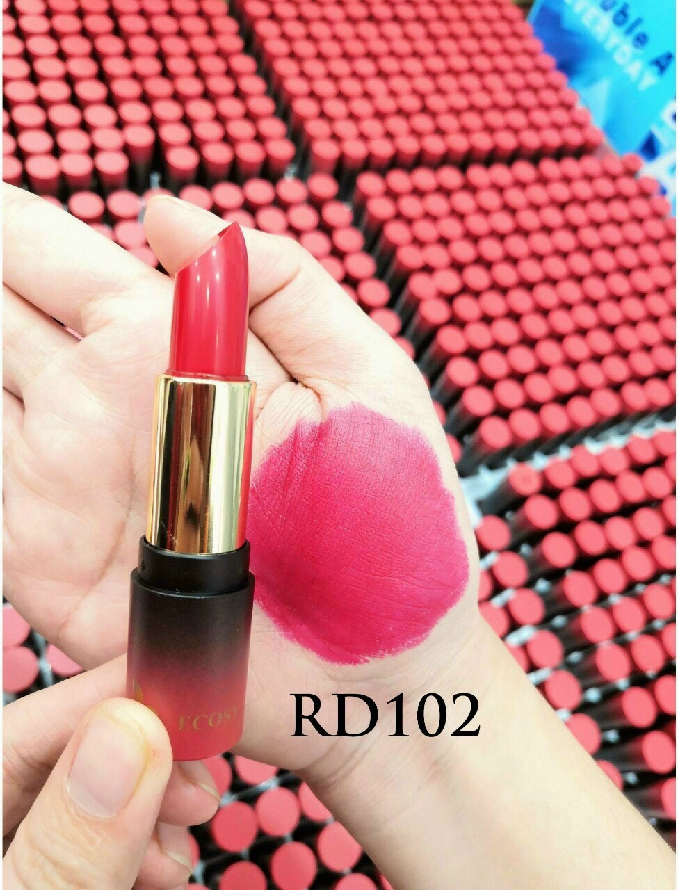 trang-diem-doi-moi-son-li-ecosy-nature-lipstick-the-collagen-426