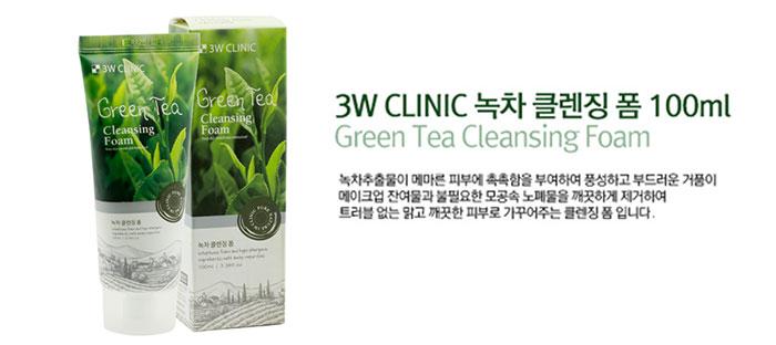 sua-rua-mat-sua-rua-mat-chiet-xuat-tra-xanh-3w-clinic-green-tea-foam-17