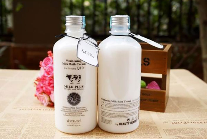 sua-tam-sua-tam-beauty-buffet-scentio-milk-plus-whitening-q10-237
