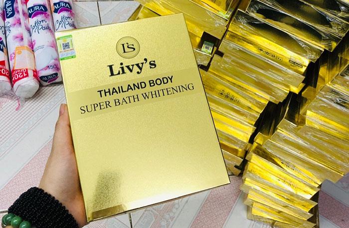 tam-trang-tam-trang-livys-thai-lan-415