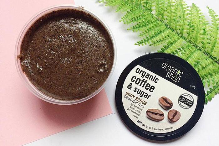 tay-te-bao-chet-tay-da-chet-toan-than-organic-coffee-and-sugar-body-scrub-nga-305