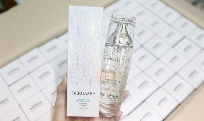 duong-da-mat-tinh-chat-duong-trang-da-bergamo-white-vita-brilliant-essence-110ml-256