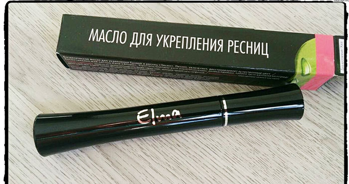 trang-diem-doi-mat-tinh-dau-duong-kich-moc-mi-va-long-may-100-organic-elma-37
