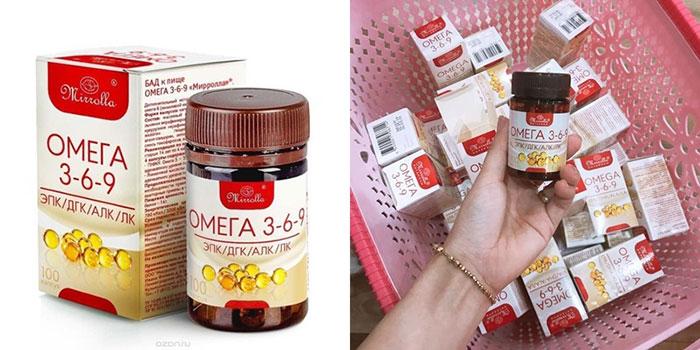 san-pham-khac-vien-uong-omega-369-mirrolla-nga-348