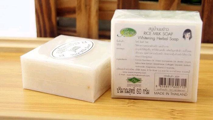 tam-trang-xa-phong-tam-trang-cam-gao-rice-milk-soap-thai-lan-353